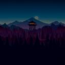 Gaming Lounge Icon