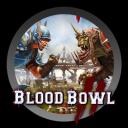 Sunday Night Blood Bowl