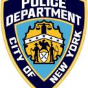 New York Police Game Studio - Roleplay