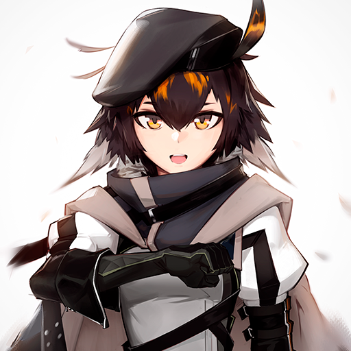 Anime Infinity - Discord Server