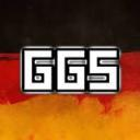 ►★German Gaming Server★◄
