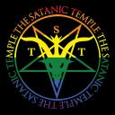 the satanic temple (unofficial)