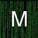 MATRIX_clan