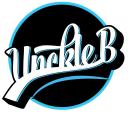 Unckle Bs Community