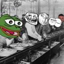 The Meme Creation Station
