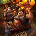 Zalupa Team | Hearthstone Clan