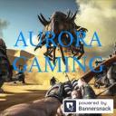 Aurora2.0/50x/Events/Shop/ModDrops/NewOwners