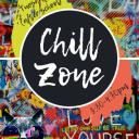 Teen Chill Zone