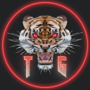 Tiger Giveaways Icon