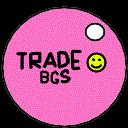 BGS Trade Central