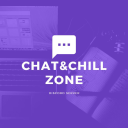 Chat&Chill Zone