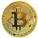 BitCommunity | Serveur BTC Francophone