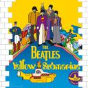Yellow Submarine to The Wall