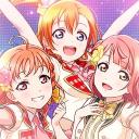 School Idol Festival All Stars