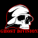 Welcome to Ghost Division Gaming! discord server
