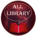 All-Library
