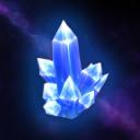 Crystal Arcadia