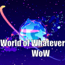 World of Whatever