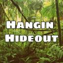 Hangin Hideout
