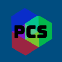 Prism Computer Support