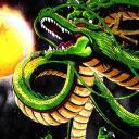 Dragon Ball Rising Age