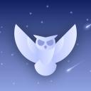 Noctua Icon