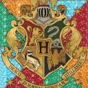 Hogwarts School of W & W