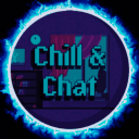 Chill & Chat Lounge