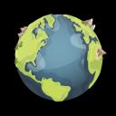 Habeeb's World