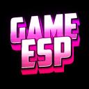 GAME ESP