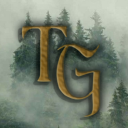 server logo for The World of Ti'Gath