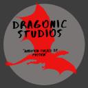 Dragonic Studios