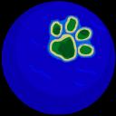 Planet Fur