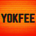 yokfee (new 18+ dating server) discord server