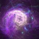 Dreamer Galaxy 🌙