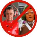 Anti Oompa Loompa Movement