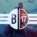 BASE17