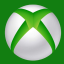 Xbox esp