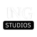 INGSTUDIOS™