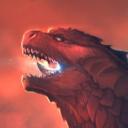 Godzilla: Rapture