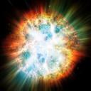 Supernova Lounge