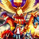 Pokémon - The Aeion Region