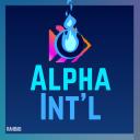 Alpha Int'L