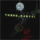 TH3RD_PARTY! 🍥
