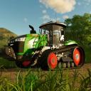 Landwirtschaftssimulator 19 Multiplayer