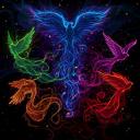 [FYP] Flying Phoenix   Community