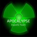 Apocalypse Esports Official
