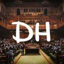 Debate House