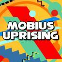 Mobius: Uprising