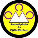 Community Center for Mythical Creatures